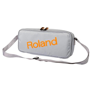 Roland Limited Edition Boutique Pouch - Gray