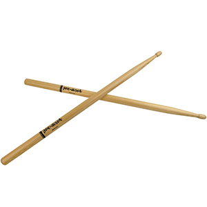 Promark Giant Drumsticks - Pair