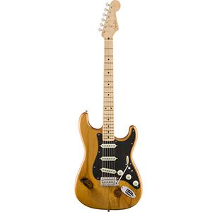 Fender 2017 American Vintage 59 Stratocaster Pine