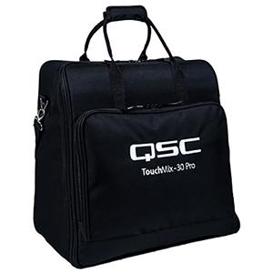 QSC TouchMix-30 Pro Tote