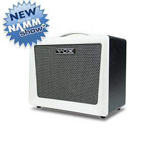 Vox VX50KB