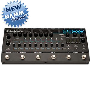 Electro Harmonix 95000 Looper *Pre-Order
