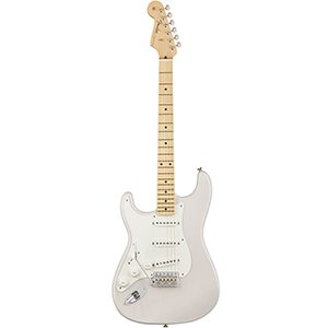 Fender American Original 50s Stratocaster Left-Hand