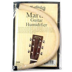 Martin RDM 18AHG Guitar Humidifier