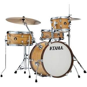 Tama Club Jam - Satin Blonde