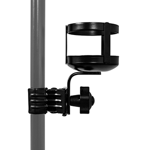 Nomad NMH-JJ12 Mic Stand Cup Holder