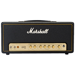Marshall ORIGIN 20H Head