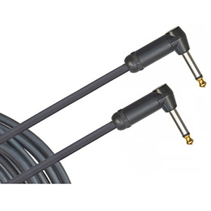 Planet Waves PW-AMSGRR-10