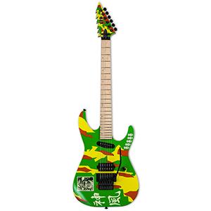 ESP LTD GL-KAMI4