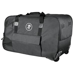 Mackie Thump 12 Rolling Bag