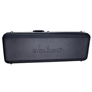 Jackson IMC11  Soloist Dinky Molded Multi-Fit SKB Case