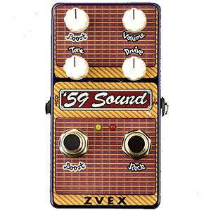 59 SOUND VERTICAL