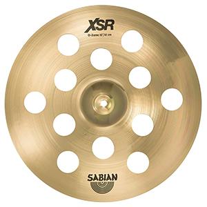 Sabian 16-Inch XSR O-ZONE
