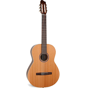 La Patrie Collection Classical Acoustic Guitar