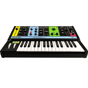 Moog Grandmother *Pre-Order