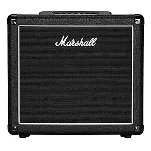 Marshall MX112R