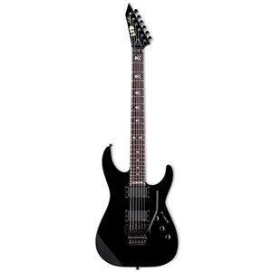 ESP KH-602 Black