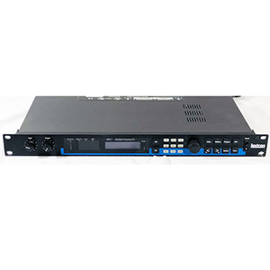 Lexicon MPX1 *Pre-Owned