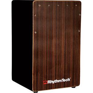 Rhythm Tech RT5751EB