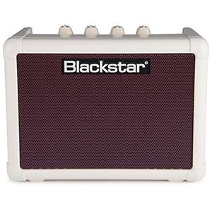 Blackstar FLY 3 Vintage
