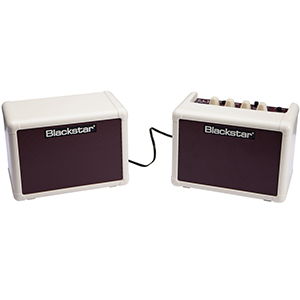 Blackstar FLY 3 Vintage Stereo Pack