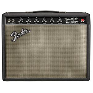 Fender 65 Princeton Reverb C12Q