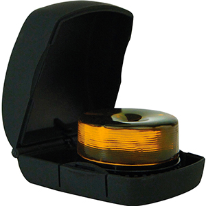 Daddario Kaplan Premium Rosin - Light