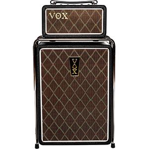 Vox MSB25 Mini Superbeetle