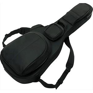 Ibanez POWERPAD Pro Electric Guitar Gig Bag - Black