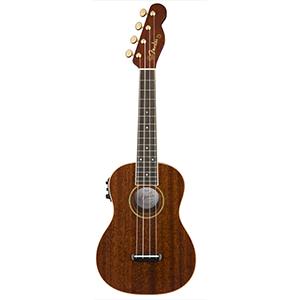 Fender Grace VanderWaal Signature Ukulele