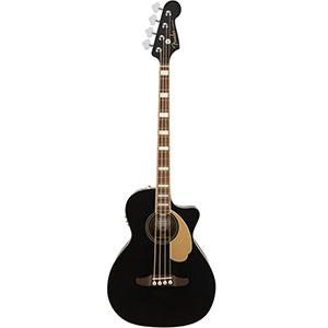Fender Kingman Bass - Bass
