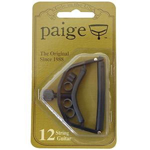 Paige P12E