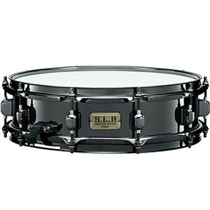 Tama SLP Black Brass