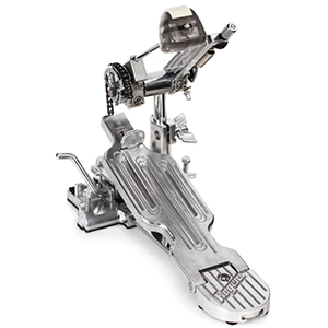 Rogers Dyno-Matic Drum Pedal