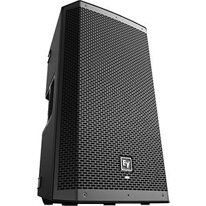 Electro Voice ZLX-12BT