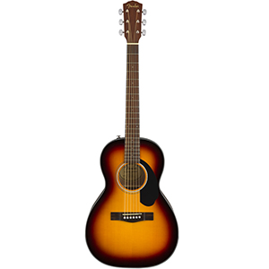 CP-60S 3-Color Sunburst