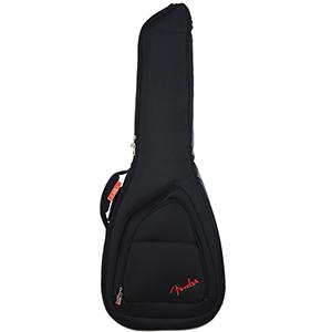 Fender FA-S620 Gig Bag