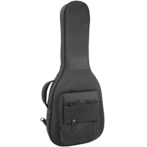 Reunion Blues Renegade Series Classical Guitar Bag