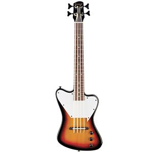 STB-700F Micro Fretless Bass -  Violin Sunburst