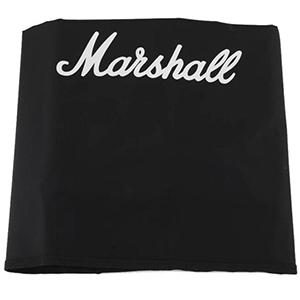 Marshall M-COVR-00048