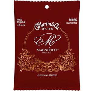 Martin M165 Classical