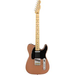 Fender American Performer Telecaster - Penny