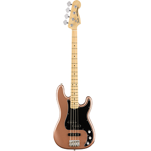 Fender American Performer Precision Bass Penny