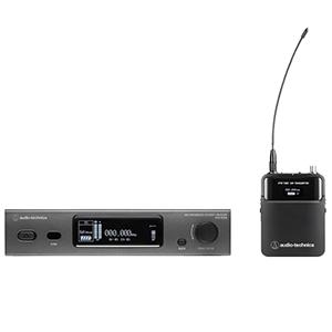 Audio Technica ATW-3211 DE2