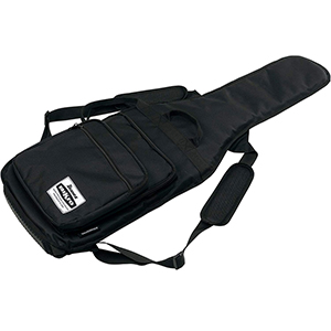 Ibanez Mikro Bass Gig Bag - Black