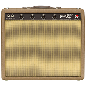 Fender 62 Princeton Chris Stapleton Edition