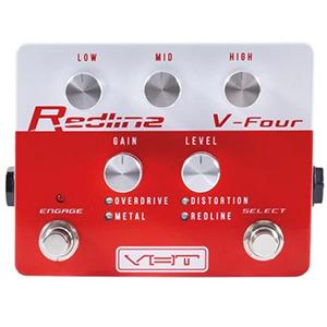 VHT Redline V-Four