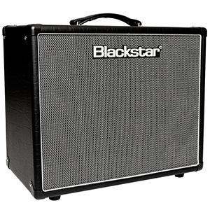 Blackstar HT-20RMKII