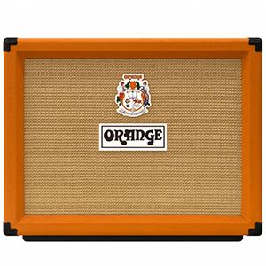 Orange TREMLORD 30 - Orange