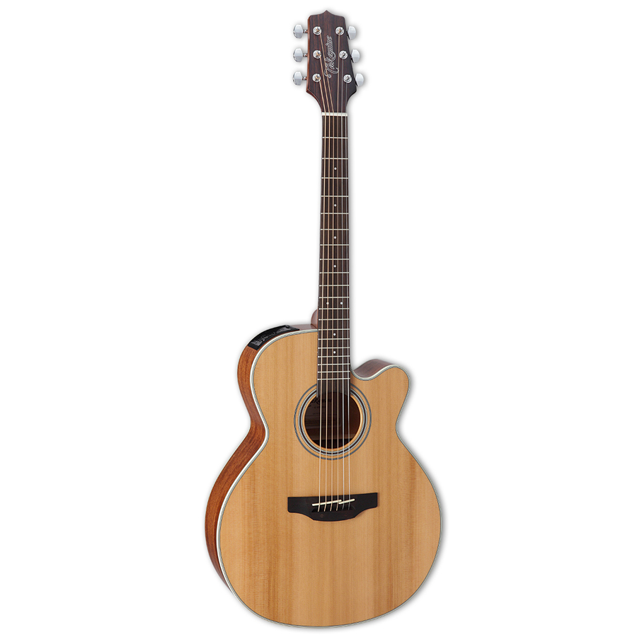 Takamine GN20CE  Natural